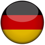 German-pos-system