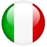 Italiano pos software