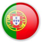 Portugues Pos Software