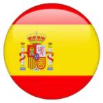Spanish-pos-system