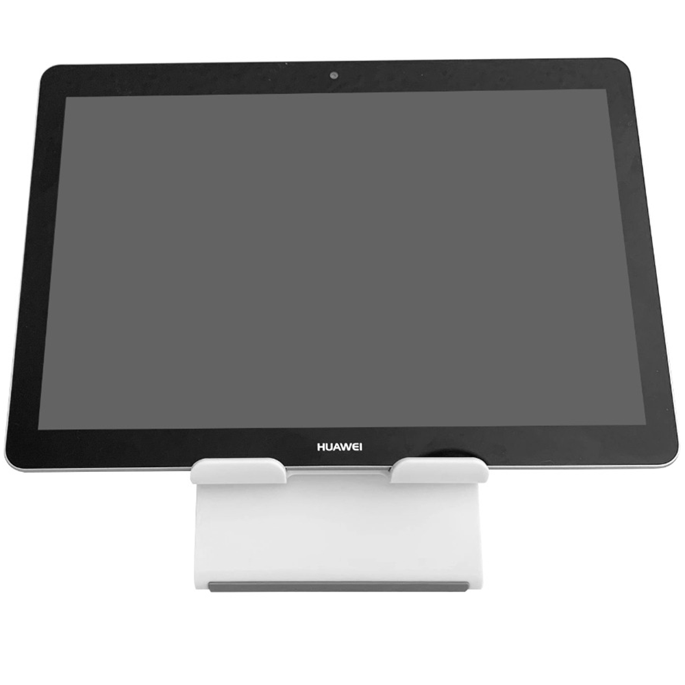 limeorder tablet pos system with stand